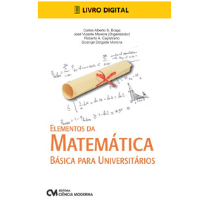 E-BOOK-Elementos-da-Matematica-Basica-para-Universitarios
