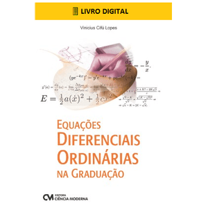 E-BOOK-Equacoes-Diferenciais-Ordinarias-na-Graduacao