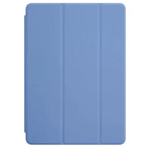 Smart-Cover-Azul-para-iPad-Air-Apple-MF054BZ-A