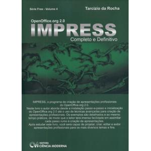 OpenOffice-org-2-0-Impress-Completo-e-Definitivo-Serie-Free-Volume-4