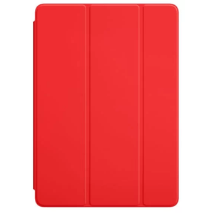 Smart-Cover-Vermelha-para-iPad-Air-Apple-MF058BZ-A