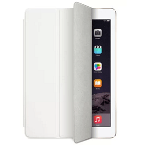 Smart-Cover-Branca-para-iPad-Air-2-Apple-MGTN2BZ-A