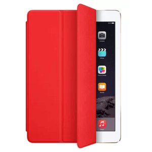 Smart-Cover-Vermelha-para-iPad-Air-2-Apple-MGTP2BZ-A