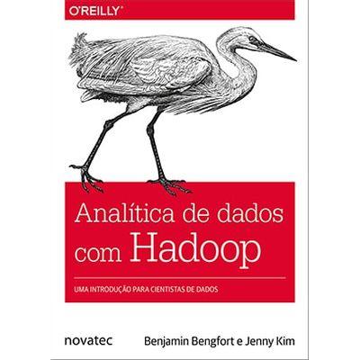 Analitica-de-dados-com-Hadoop---Uma-introducao-para-cientistas-de-dados