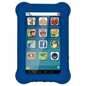Tablet-Multilaser-Kid-Pad-Azul-Tela-7-Quad-Core-Dual-Camera-Wi-Fi-8GB-NB194