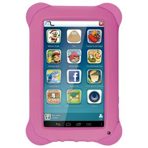 Tablet-Multilaser-Kid-Pad-Rosa-Tela-7-Quad-Core-Dual-Camera-Wi-Fi-8GB-NB195