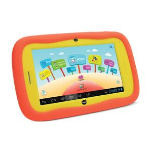 Tablet-4GB-Tela-7-Android-4-1-Processador-1GHz-Amarelo-Dazz-DZ-6968