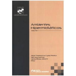 Ambientes-Hipermidiaticos-Volume-1