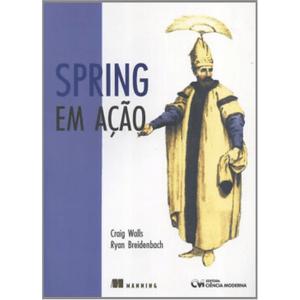 Spring-em-Acao