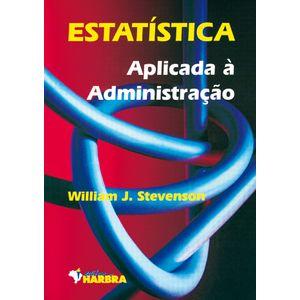 Estatistica-Aplicada-a-Administracao