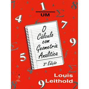 O-Calculo-com-Geometria-Analitica---3ª-edicao---Volume-1