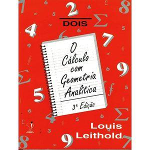 O-Calculo-com-Geometria-Analitica---3ª-edicao---Volume-2