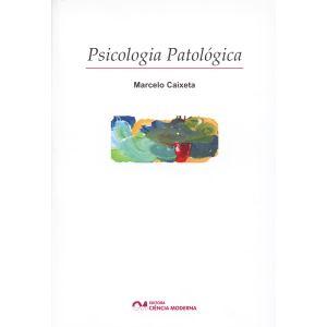 Psicologia-Patologica