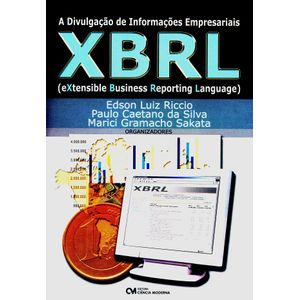 XBRL-A-Divulgacao-de-Informacoes-Empresariais