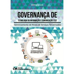 Governanca-de-Tecnologia-da-Informacao-e-Comunicacao-TIC-Gerenciamento-de-Niveis-de-Servicos-Terceirizados