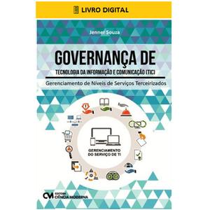 E-BOOK-Governanca-de-Tecnologia-da-Informacao-e-Comunicacao-TIC-Gerenciamento-de-Niveis-de-Servicos-Terceirizados