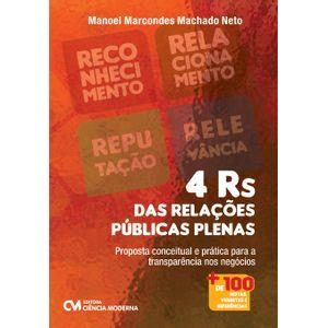 4-Rs-das-Relacoes-Publicas-Plenas-Proposta-conceitual-e-pratica-para-a-transparencia-nos-negocios