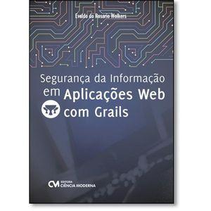 Seguranca-da-Informacao-em-Aplicacoes-Web-com-Grails