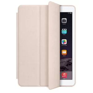 Smart-Case-Rosa-para-iPad-Air-2-Apple-MGTU2BZ-A