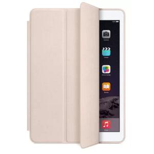 Smart-Case-Rosa-para-iPad-Air-2-Apple-MGTU2BZ-A