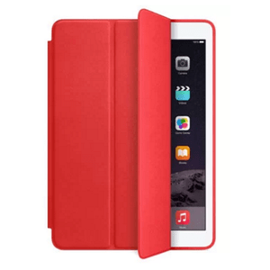 Smart-Case-Vermelha-para-iPad-Air-2Apple-MGTW2BZ-A