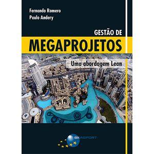 Gestao-de-Megaprojetos--Uma-Abordagem-Lean