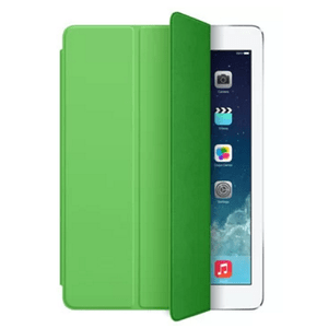Smart-Cover-Verde-para-iPad-Air-Apple-MF056BZ-A