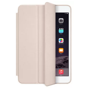Smart-Case-Rosa-para-iPad-mini-Apple-MGN32BZ-A