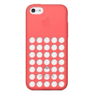 Capa-Rosa-para-iPhone-5c-Apple-MF036BZ-A