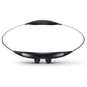 Fone-Bluetooth-Gear-Circle-Preto-Samsung-SM-R130BB
