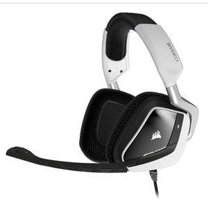Headset-Gamer-VOID-RGB-Dolby-7-1-USB-Branco-Corsair-CA-9011139-NA