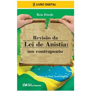 E-BOOK-Revisao-da-Lei-de-Anistia