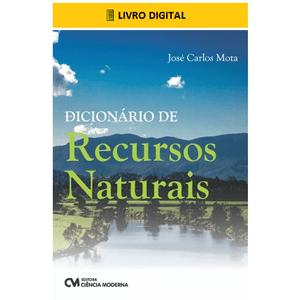 E-BOOK-Dicionario-de-Recursos-Naturais