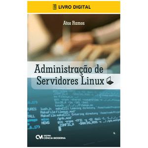 E-BOOK-Administracao-de-Servidores-Linux