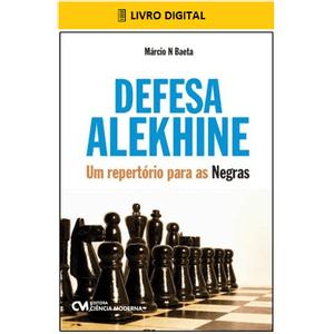 E-BOOK-Defesa-Alekhine-Um-Repertorio-para-as-Negras