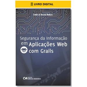 E-BOOK-Seguranca-da-Informacao-em-Aplicacoes-Web-com-Grails