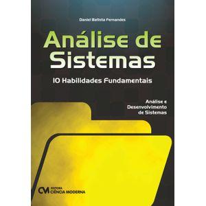 Analise-de-Sistemas-10-Habilidades-Fundamentais