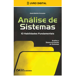 E-BOOK-Analise-de-Sistemas-10-Habilidades-Fundamentais
