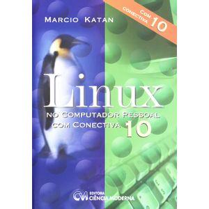 Linux-no-Computador-Pessoal-com-Conectiva-10