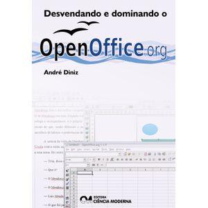 Desvendando-e-Dominando-o-OpenOffice-Org