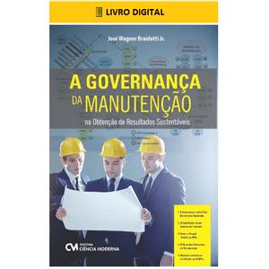 E-BOOK-A-Governanca-da-Manutencao-na-Obtencao-de-Resultados-Sustentaveis