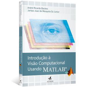 Introducao-a-Visao-Computacional-Usando-MATLAB