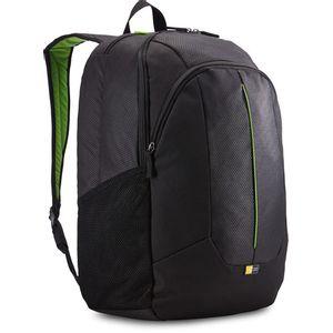 Mochila-Prevailer-Para-Notebook-17-3-Case-Logic-PREV-117