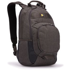 Mochila-Berkeley-Para-Notebook-14-Case-Logic-BPCA-114