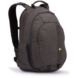 Mochila-Berkeley-Plus-Para-Notebook-15-6-Case-Logic-BPCA115
