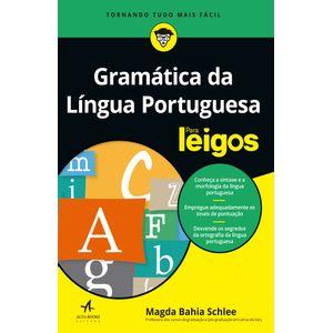 Gramatica-da-Lingua-Portuguesa-Para-Leigos