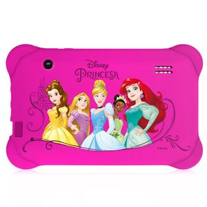 PRINCESAS-DISNEY-TABLET