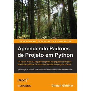 Tire-proveito-da-eficacia-dos-padroes-de-projeto-design-patterns-em-Python-para-resolver-problemas-do-mundo-real-em-arquitetura-e-design-de-software