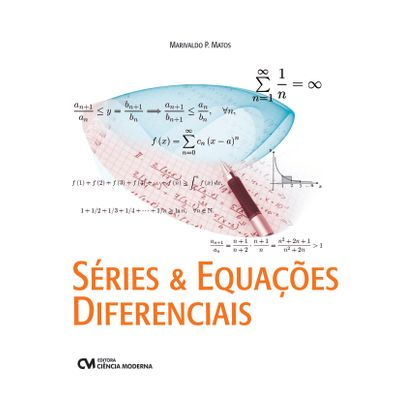 Series-e-Equacoes-Diferenciais