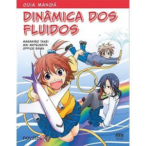 Guia-Manga-Dinamica-dos-Fluidos